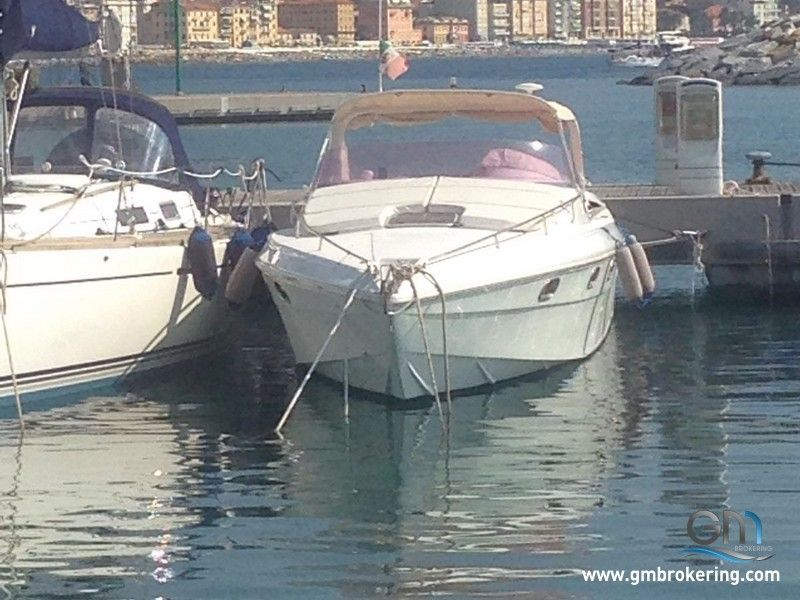 Gm brokering yacht e barche annunci vendita barche e for Cerco tavolo usato milano