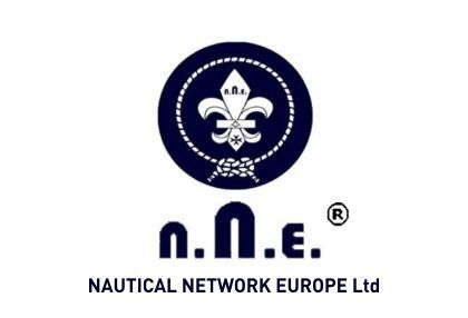 Nautical Network Europe Ltd