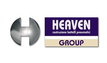 Cantiere Heaven Group