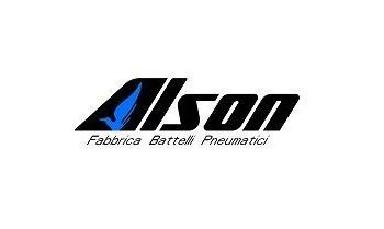 Cantiere Alson