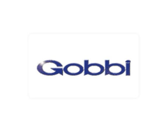 Cantiere Gobbi Boats