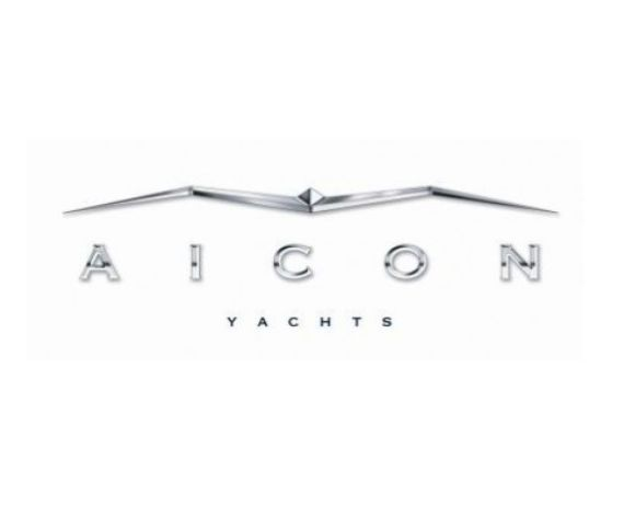 Cantiere Aicon Yachts