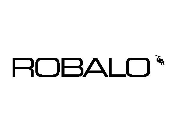 Cantiere Robalo