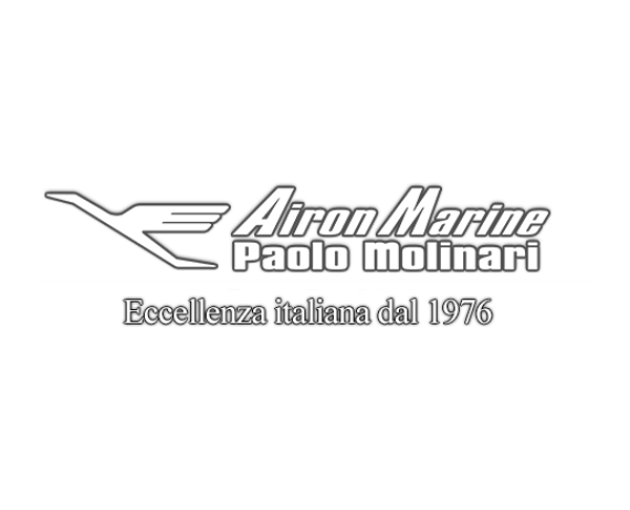 Cantiere Airon Marine