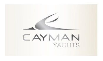 Cantiere Cayman Yachts