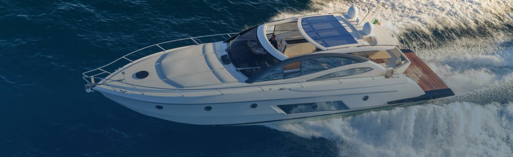 Vendita barche a motore catarsi calafuria 7 gm brokering palermo sicilia - Finestre per barche ...