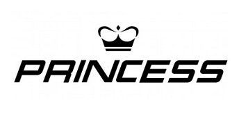 Cantiere Princess Yachts