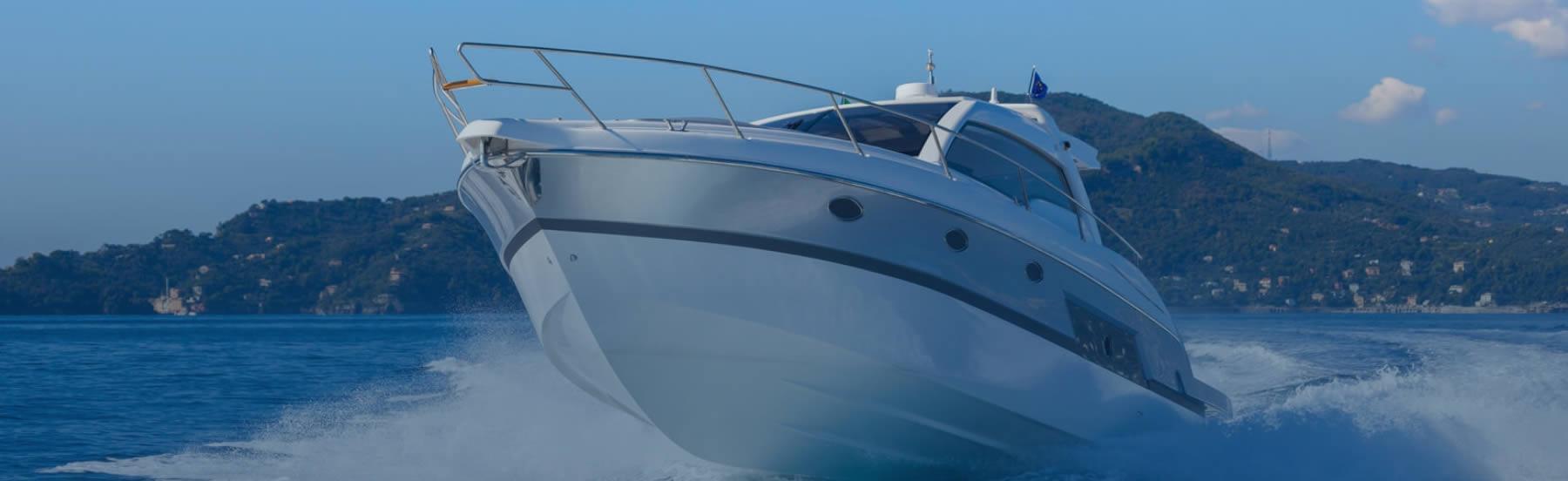 Vendita barche a motore sacsmarine sacs s870 gm for Compromesso di vendita
